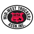 Mid-west Truckers Association