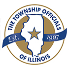 Township Officials of Illinois
