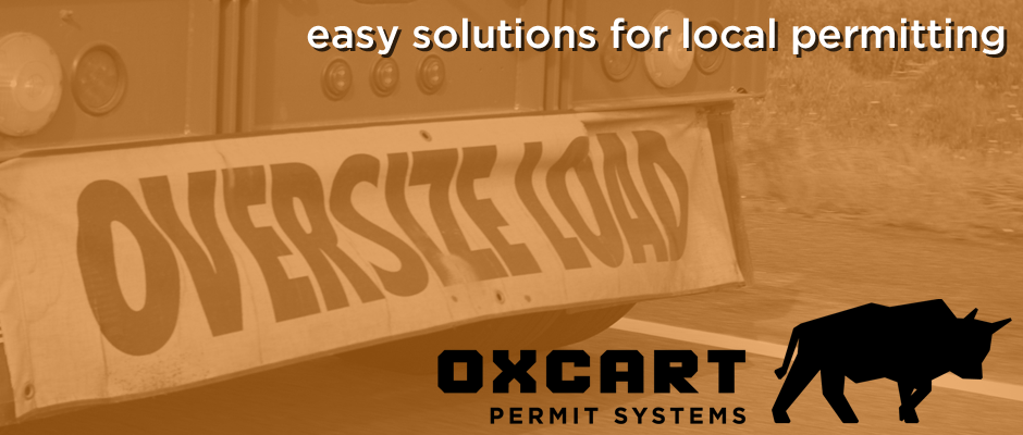 Easy Solutions for Local Permitting
